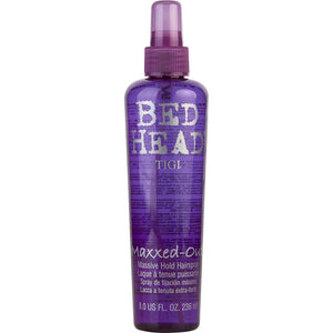 Maxxed Out Massive Hold Hairspray 8 Oz