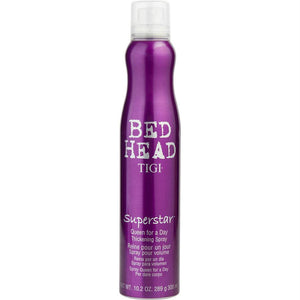 Superstar Queen For A Day Thickening Spray 10.2 Oz