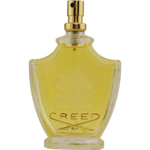 Creed Fantasia De Fleurs By Creed Eau De Parfum Spray 2.5 Oz *tester