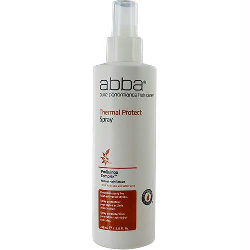 Thermal Protect Spray 8 Oz