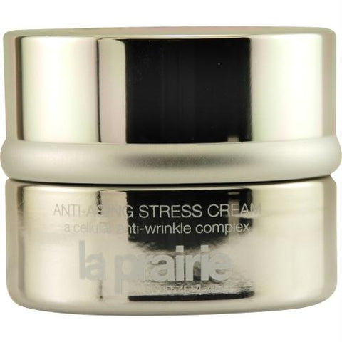 Anti Aging Stress Cream--50ml-1.7oz