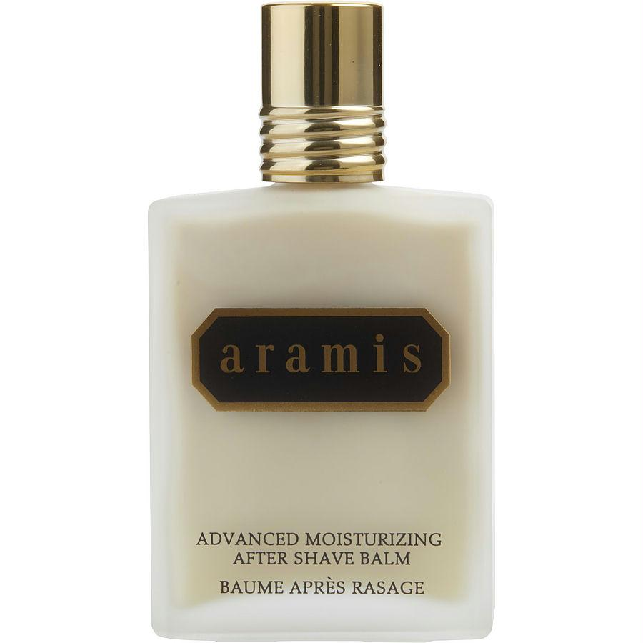 Aramis By Aramis Aftershave Advanced Moisture Balm 4.1 Oz
