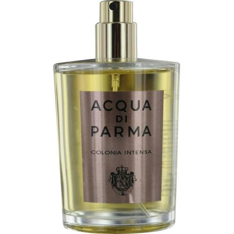 Acqua Di Parma By Acqua Di Parma Colonia Intensa Eau De Cologne Spray 3.4 Oz *tester
