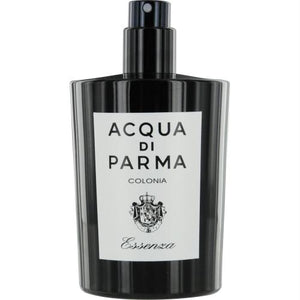 Acqua Di Parma By Acqua Di Parma Essenza Eau De Cologne Spray 3.4 Oz *tester