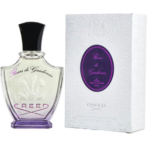 Creed Fleurs De Gardenia By Creed Eau De Parfum Spray 2.5 Oz