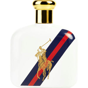 Polo Blue Sport By Ralph Lauren Edt Spray 4.2 Oz *tester