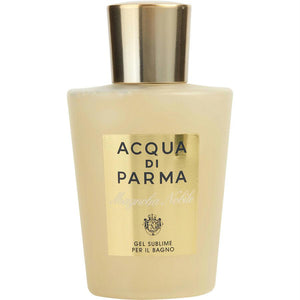 Acqua Di Parma By Acqua Di Parma Magnolia Nobile Shower Gel 6.7 Oz