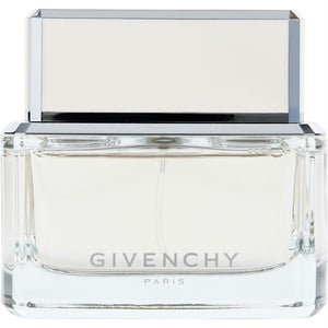 Givenchy Dahlia Noir By Givenchy Edt Spray 1.7 Oz (unboxed)