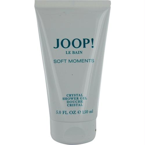 Joop! Le Bain Soft Moments By Joop! Shower Gel 5 Oz (limited Edition)