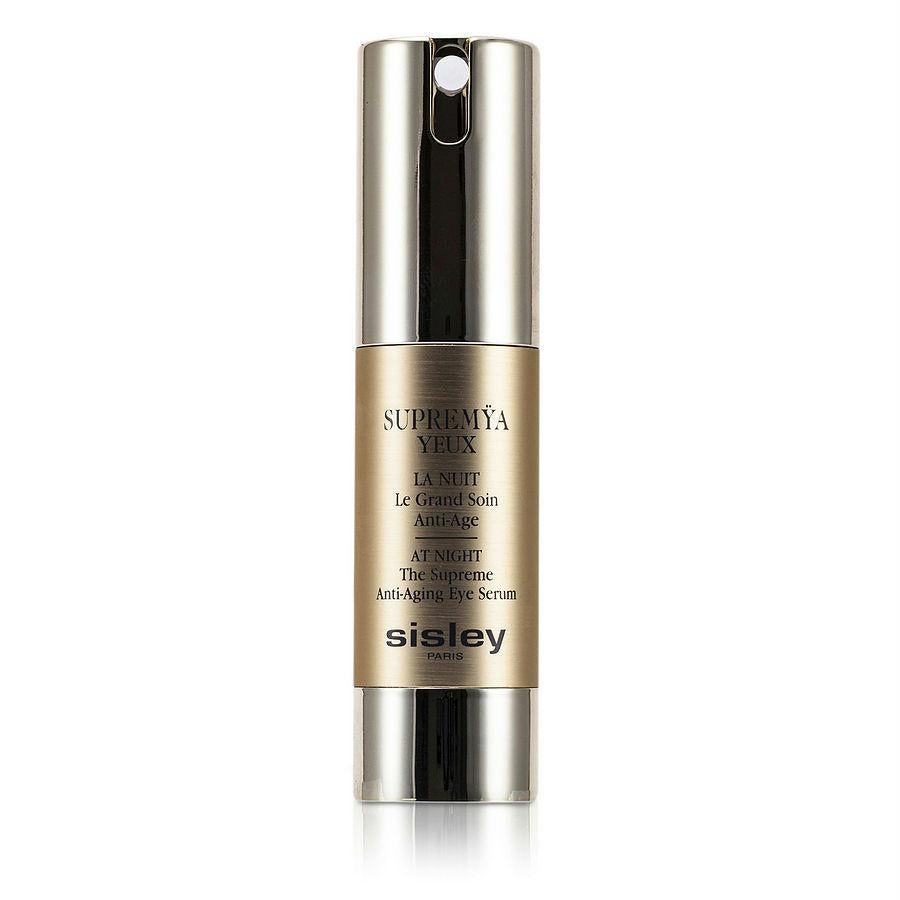 Supremya Eyes At Night - The Supreme Anti-aging Eye Serum --15ml-0.52oz