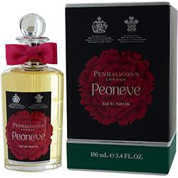Penhaligon's Peoneve By Penhaligon's Eau De Parfum Spray 3.4 Oz