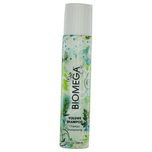 Biomega Volume Shampoo 10 Oz