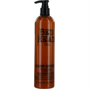 Colour Goddess Oil Infused Shampoo For Coloured Hair 13.5 Oz