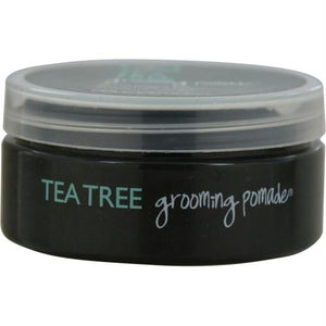 Tea Tree Grooming Pomade 3 Oz