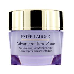 Advanced Time Zone Age Reversing Line- Wrinkle Creme Spf15 (normal- Combination Skin) --50ml-1.7oz