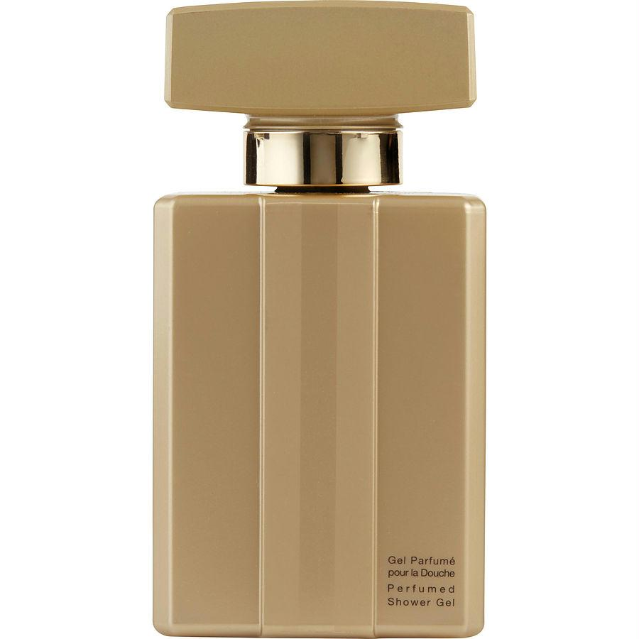 Gucci Premiere By Gucci Shower Gel 3.3 Oz