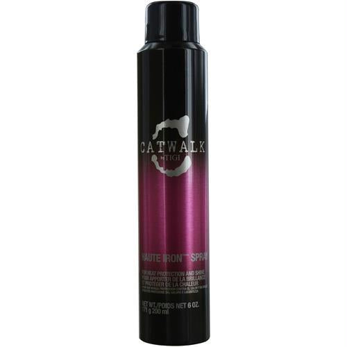 Haute Iron Spray 6 Oz