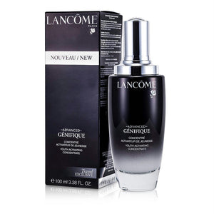 Genifique Advanced Youth Activating Concentrate --100ml-3.38oz