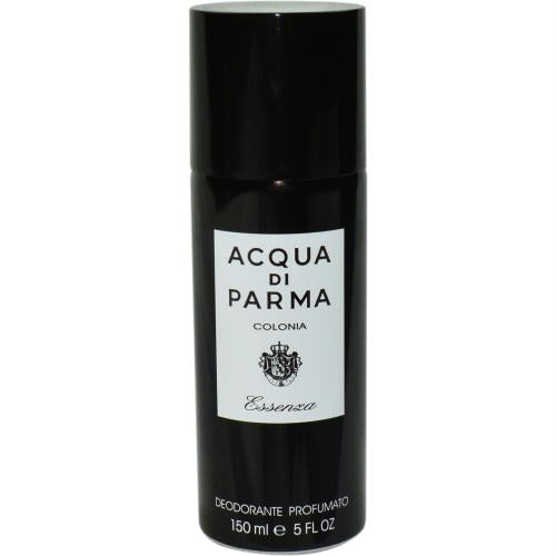 Acqua Di Parma By Acqua Di Parma Essenza Deodorant Spray 5 Oz