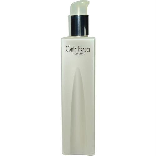 Carla Fracci By Carla Fracci Body Milk 7.3 Oz