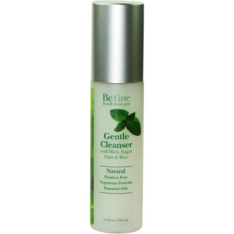 Gentle Cleanser --100ml-3.4oz