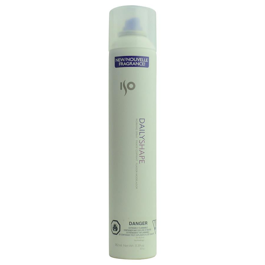Daily Shape Hairspray 11.39 Oz