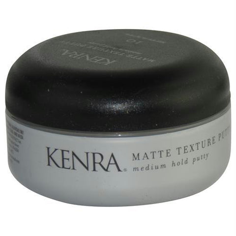 Matte Texture Putty 2 Oz