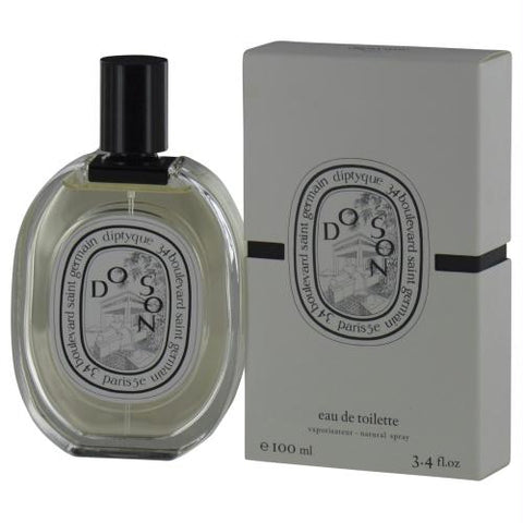 Diptyque Do Son By Diptyque Edt Spray 3.4 Oz