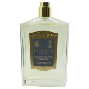 Floris White Rose By Floris Of London Edt Spray 3.4 Oz *tester