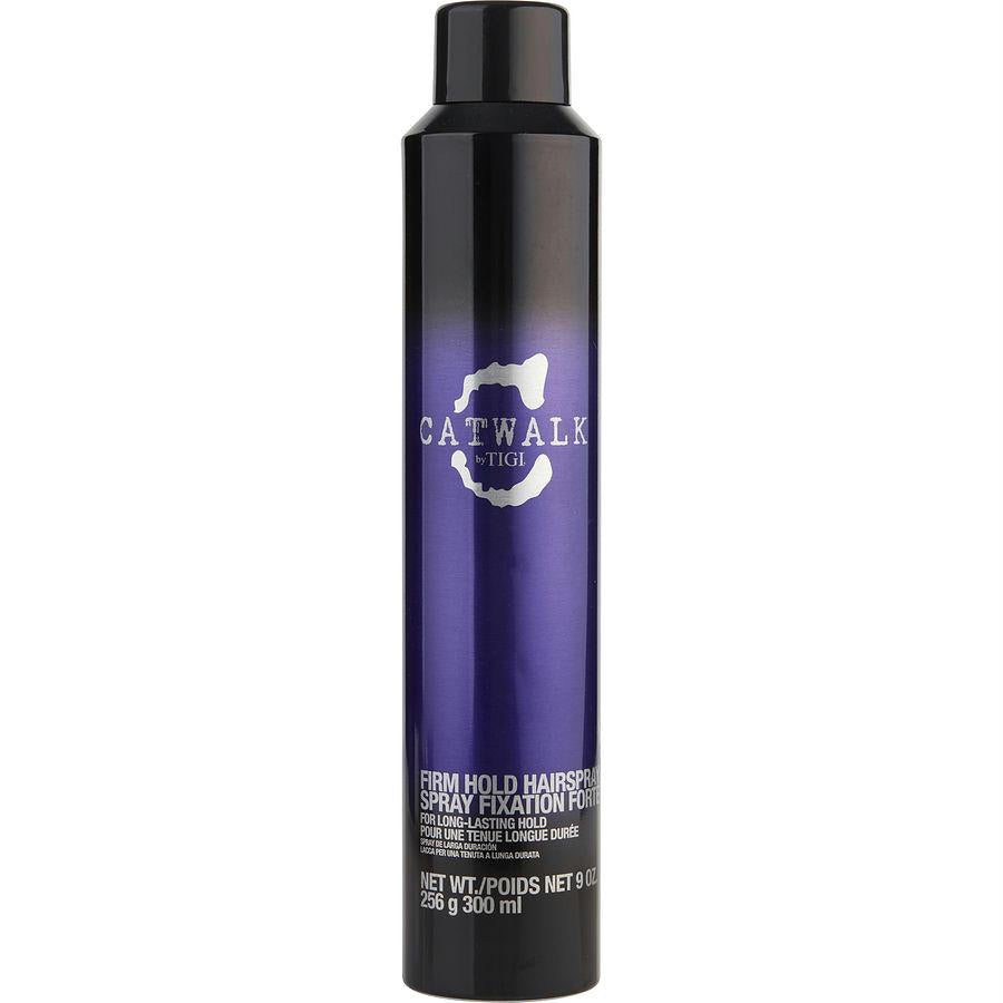 Firm Hold Hairspray Spray Fixation Forte 9 Oz