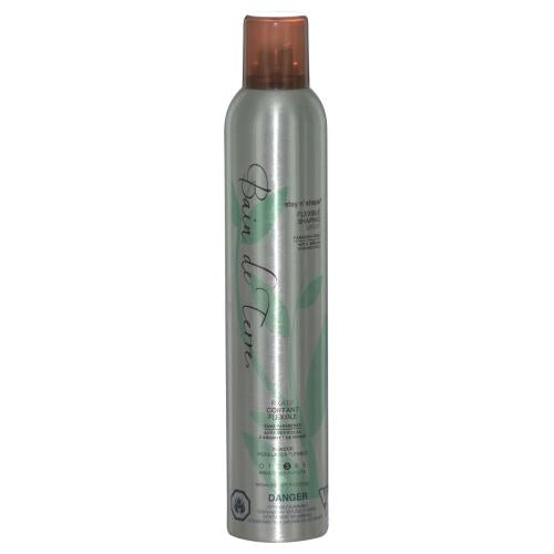 Stay N' Shape Flexible Shaping Spray 9 Oz