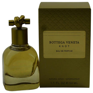Bottega Veneta Knot By Bottega Veneta Eau De Parfum Spray 1.7 Oz