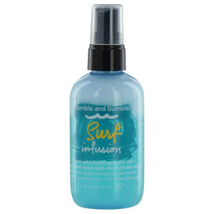Surf Infusion 3.4 Oz