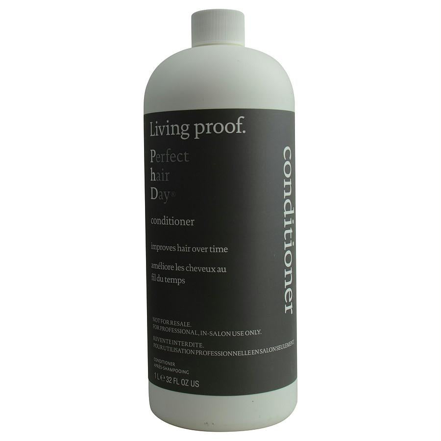 Perfect Hair Day (phd) Conditioner 32 Oz