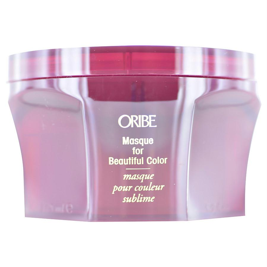 Masque For Beautiful Color 5.9 Oz