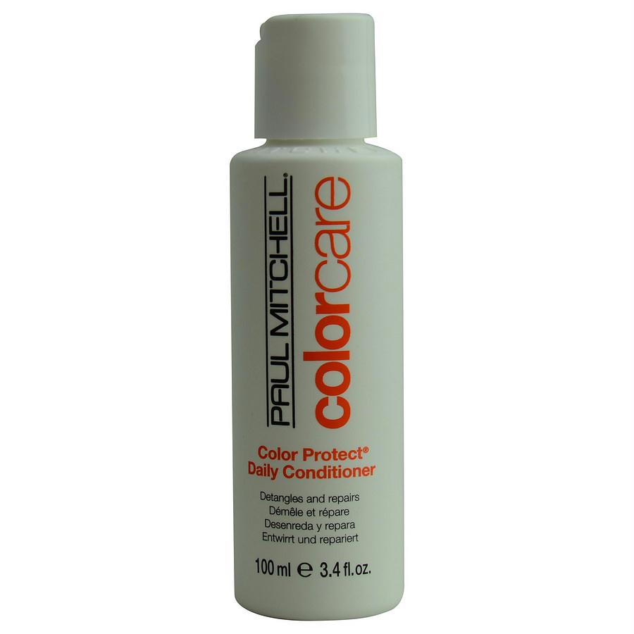 Color Protect Daily Conditioner 3.4 Oz