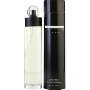Perry Ellis Reserve By Perry Ellis Edt Spray 6.8 Oz
