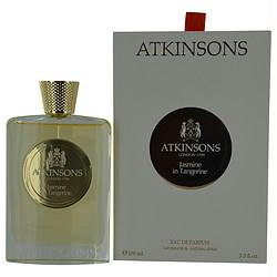 Atkinsons Jasmine In Tangerine By Atkinsons Eau De Parfum Spray 3.3 Oz