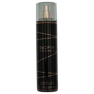 Sofia By Sofia Vergara Fragrance Mist 8 Oz