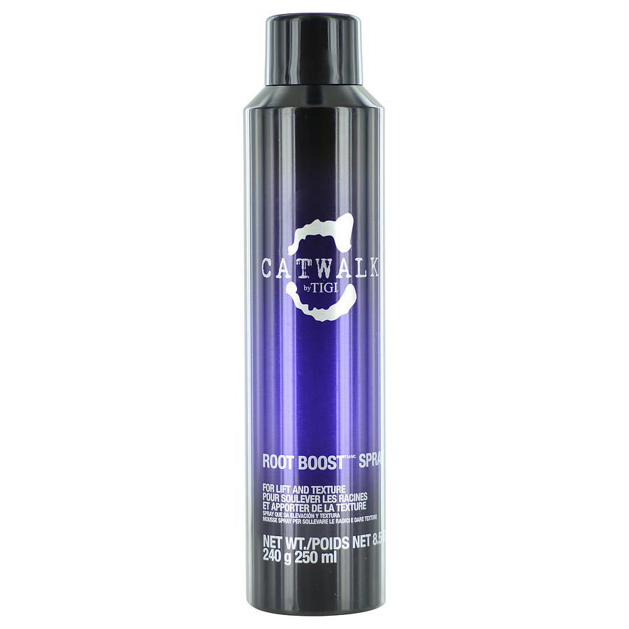 Root Boost Spray 8.5 Oz