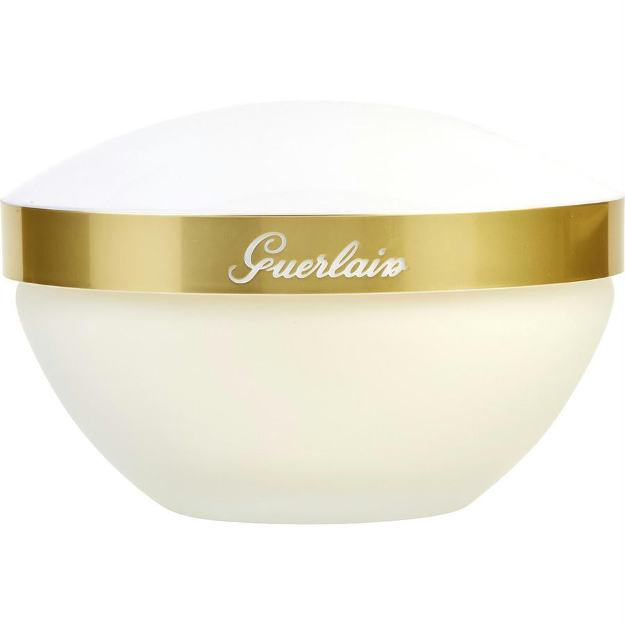 Shalimar By Guerlain Supreme Body Cream 6.7 Oz