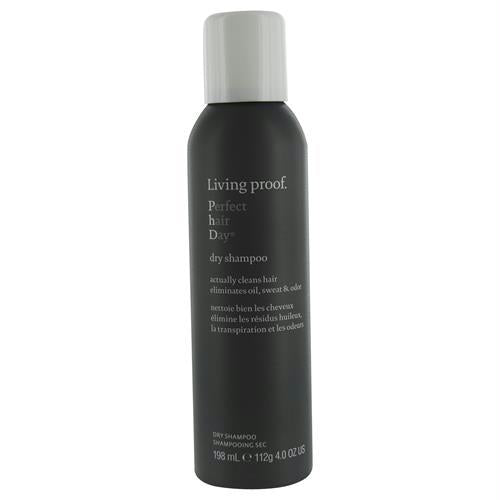 Perfect Hair Day (phd) Dry Shampoo 4 Oz