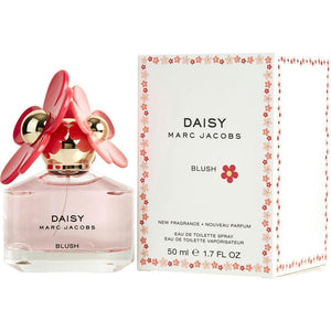 Marc Jacobs Daisy Blush By Marc Jacobs Edt Spray 1.7 Oz (limited Edition)