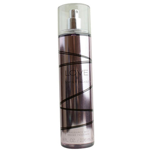 Love By Sofia Vergara By Sofia Vergara Fragrance Mist 8 Oz