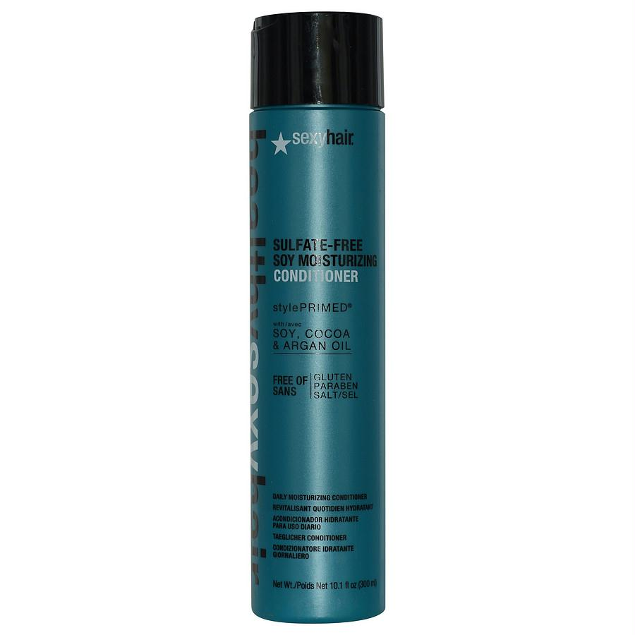 Healthy Sexy Hair Sulfate-free Moisturizing Conditioner 10.1 Oz