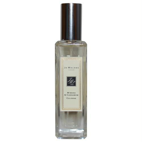 Jo Malone By Jo Malone Mimosa And Cardamom Cologne Spray 1 Oz  (unboxed)