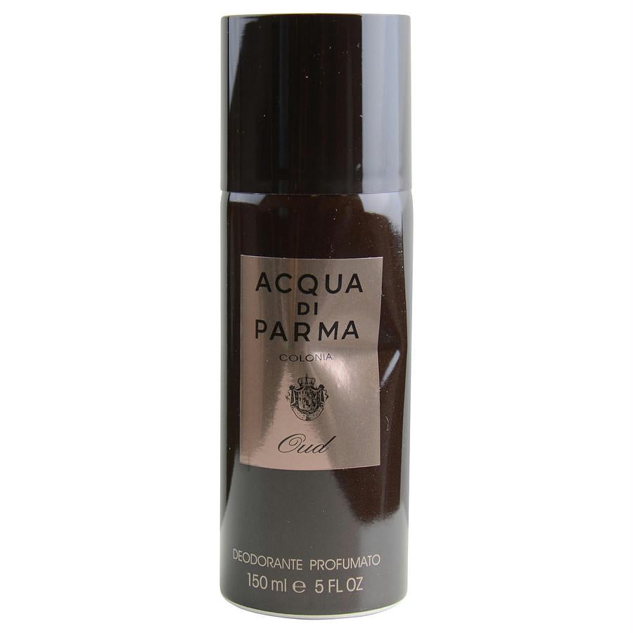 Acqua Di Parma By Acqua Di Parma Oud Deodorant Spray 5 Oz