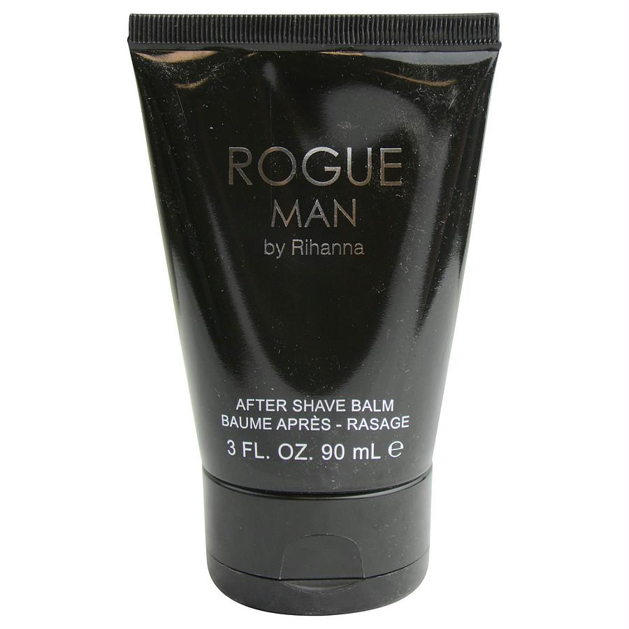 Rogue Man By Rihanna By Rihanna Aftershave Balm 3 Oz