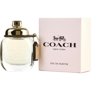 Coach By Coach Eau De Parfum Spray 1 Oz