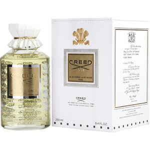 Creed Royal Oud By Creed Eau De Parfum Flacon 8.4 Oz